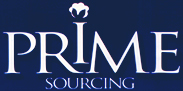 Prime Sourcing